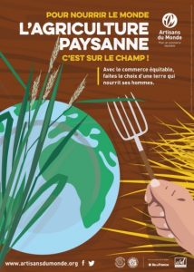 affiche_cam_agriculture_paysanne_v3