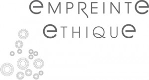 E-Ethique logo-Grand