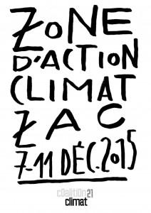 ZAC_2015