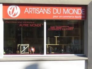 boutique_adm