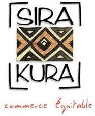 logosirakura
