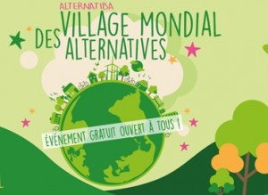 village_des_alternatives